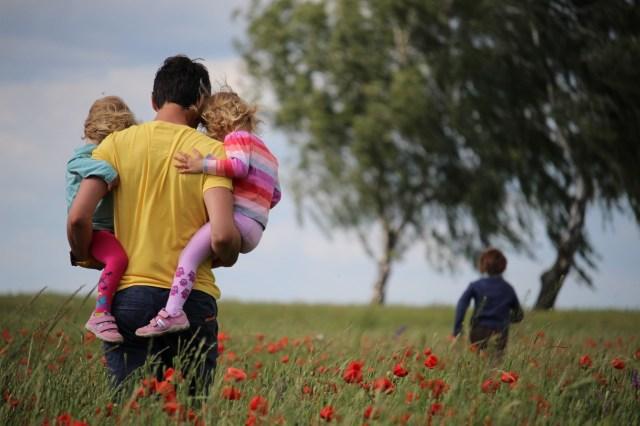 LOCCITANE-Parental-Leave