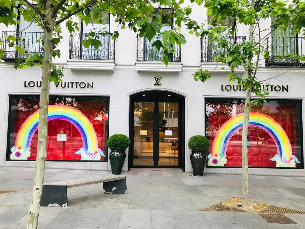 louis-vuitton-the-rainbow-project-window-drawing-designs-09