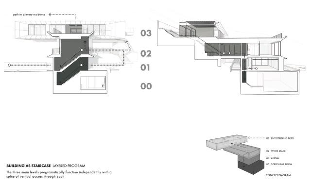 Montalba-Architects-LR2__drawings