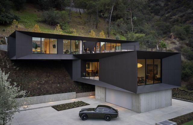 Montalba-Architects-LR2__image00