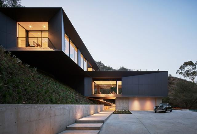 Montalba-Architects-LR2__image01