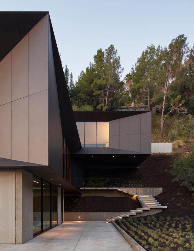 Montalba-Architects-LR2__image02