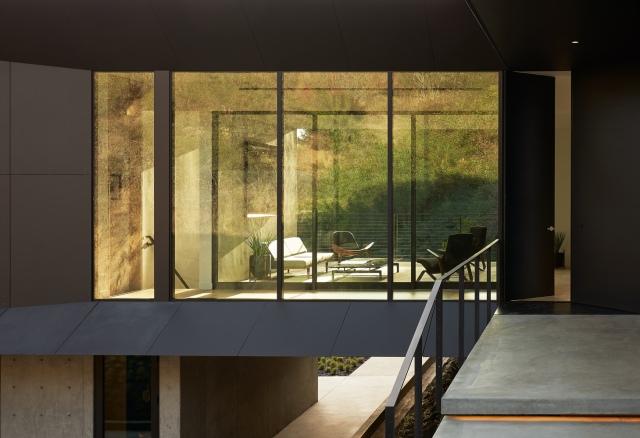 Montalba-Architects-LR2__image03