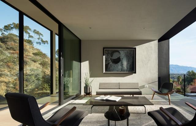 Montalba-Architects-LR2__image04