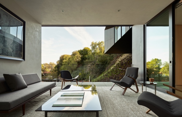 Montalba-Architects-LR2__image05