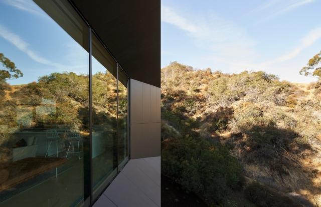 Montalba-Architects-LR2__image07