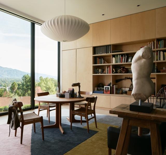 Montalba-Architects-LR2__image08