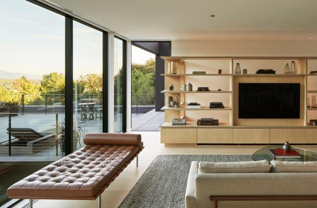 Montalba-Architects-LR2__image09