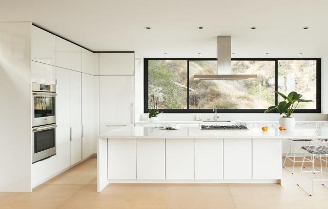 Montalba-Architects-LR2__image10