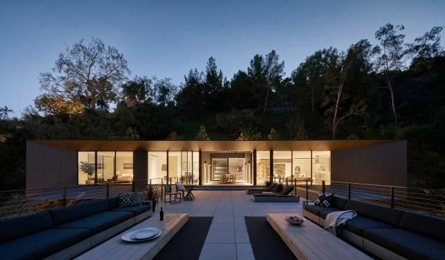 Montalba-Architects-LR2__image12