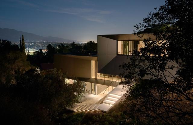 Montalba-Architects-LR2__image13