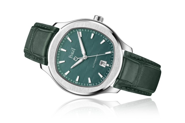 piaget-polo-green-limited-edition-release-07
