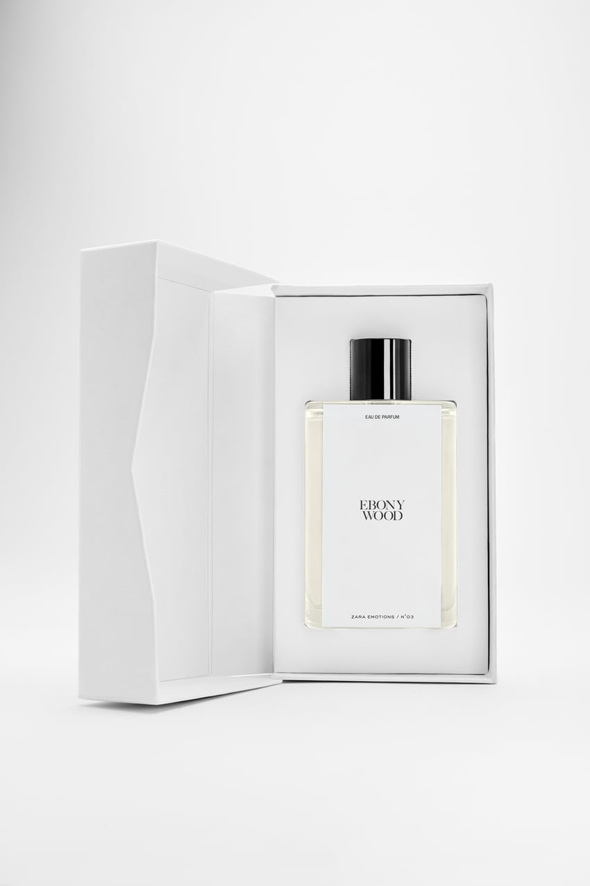 zara-emotions-collection-by-jo-loves-jo-malone-ebony-wood-release-1