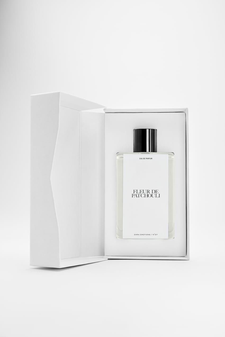 zara-emotions-collection-by-jo-loves-jo-malone-fleur-de-patchouli-release-2.