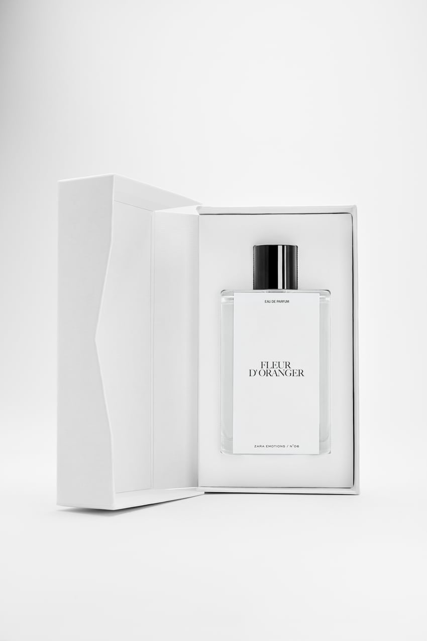 zara-emotions-collection-by-jo-loves-jo-malone-fleur-d'oranger-release-2