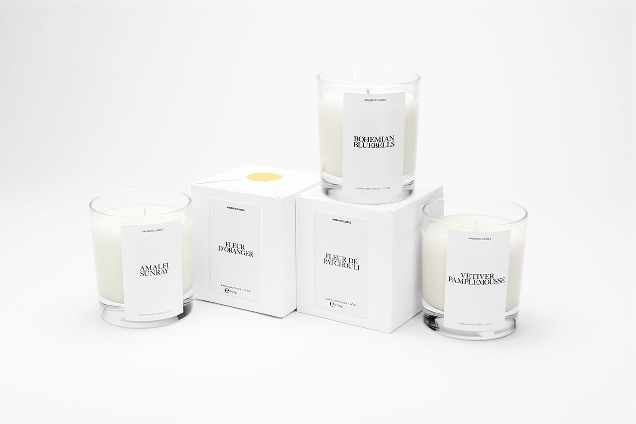 zara-emotions-collection-by-jo-loves-jo-malone-fragrances-candles-unisex-release-2