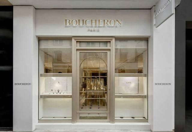 Boucheron-New-Rue-Faubourg-Saint-Honoré-Boutique-01
