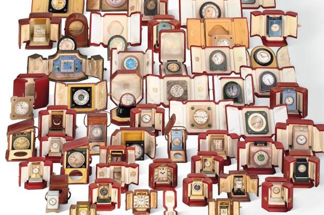 Cartier-clock-auction-featured