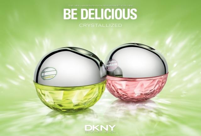 FY17.DKNY.CRYSTALLIZED_SPREAD