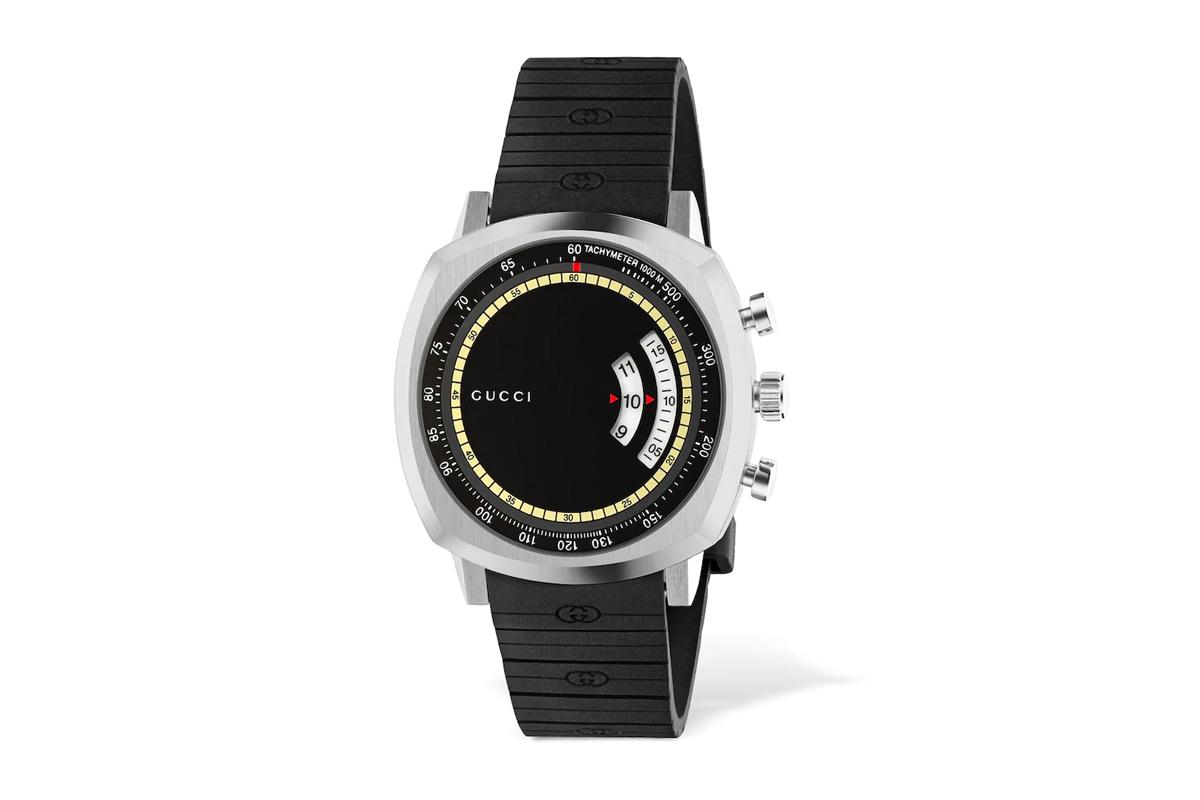 gucci-gg-grip-rubber-strap-watch-release-001