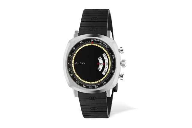 gucci-gg-grip-rubber-strap-watch-release-001
