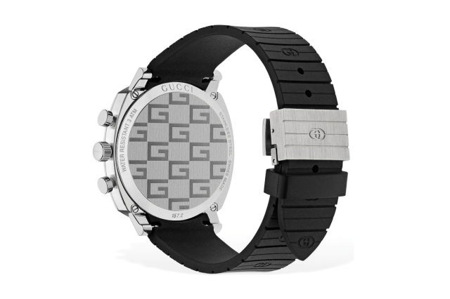 gucci-gg-grip-rubber-strap-watch-release-002