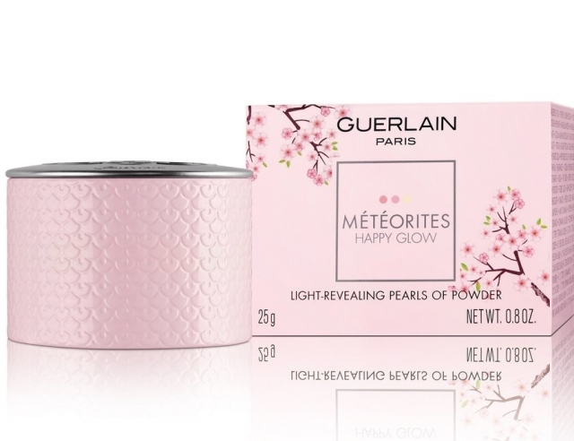 Guerlain-Meteorites-Happy-Glow-Limited-Edition-Poeder-Closed.