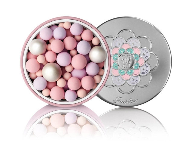 Guerlain-Meteorites-Happy-Glow-Limited-Edition-Poeder-Open