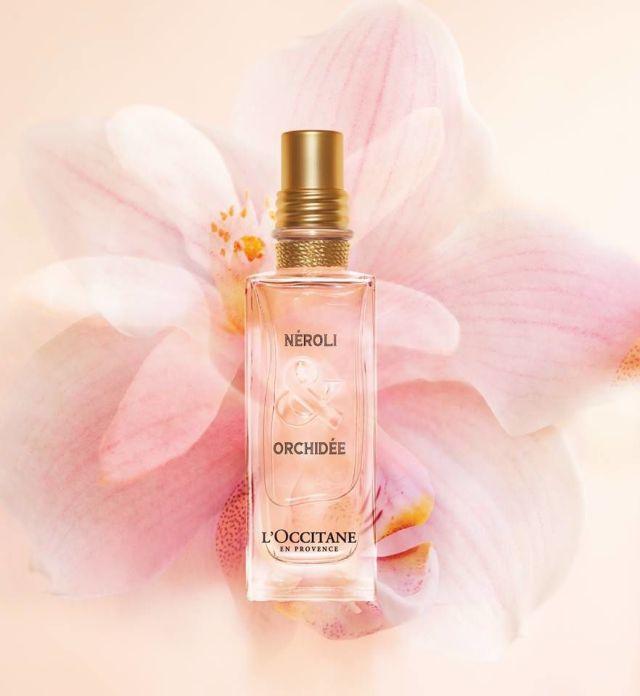loccitane_orchid_neroli_banner