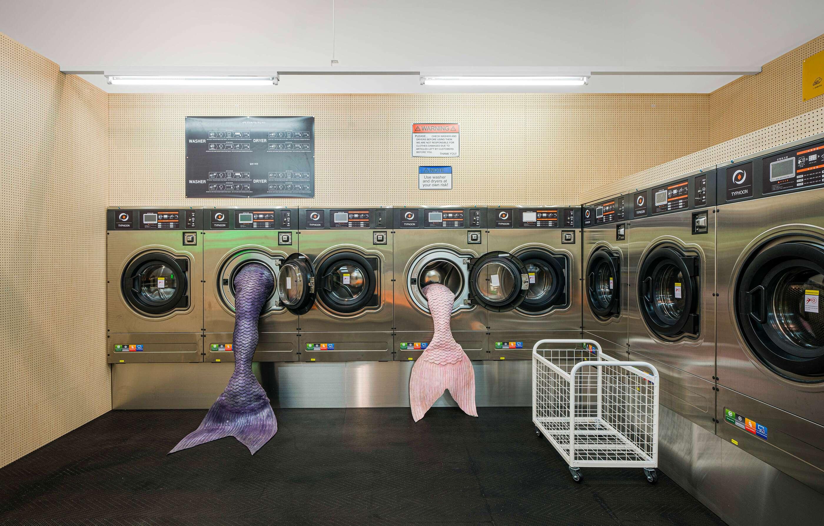 Olivia-Erlanger-Ida-Ida-Ida-2020-Gucci-Exhibition-No-Space-Just-a-Place-Daelim-Museum-Seoul-2020-01