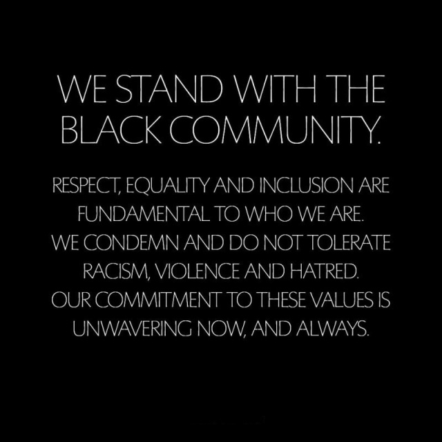 We-stand-with-the-black-community-01