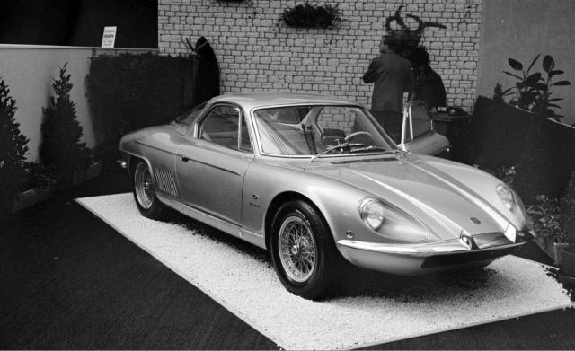 1963ATS2500GTAllemano3
