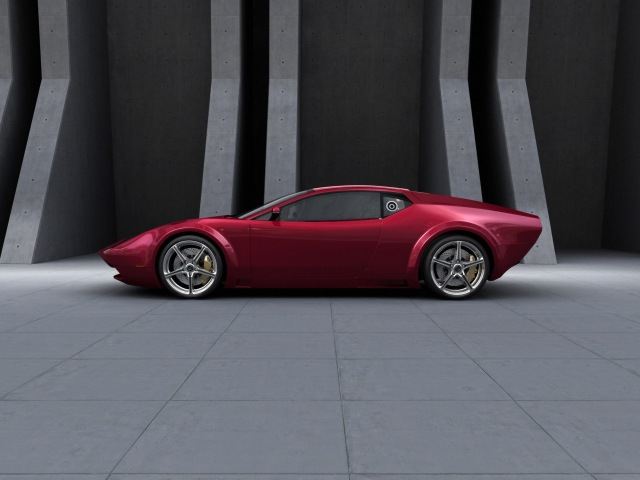 2007-Panthera-Concept-Design-by-Stefan-Schulze-Maroon-Side-1920x1440