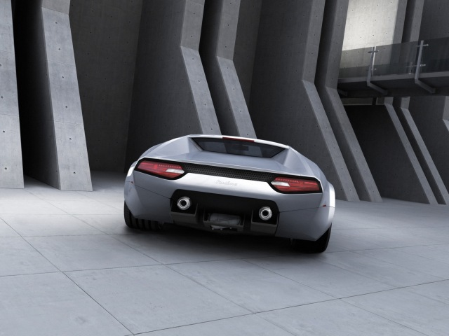 2007-Panthera-Concept-Design-by-Stefan-Schulze-Rear-1920x1440