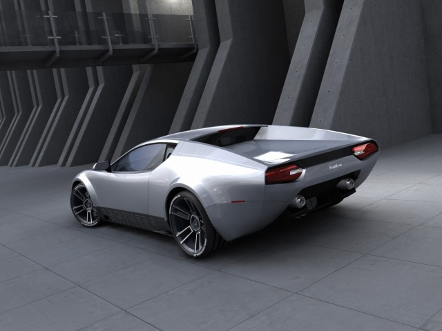 2007-Panthera-Concept-Design-by-Stefan-Schulze-Rear-Angle-1920x1440