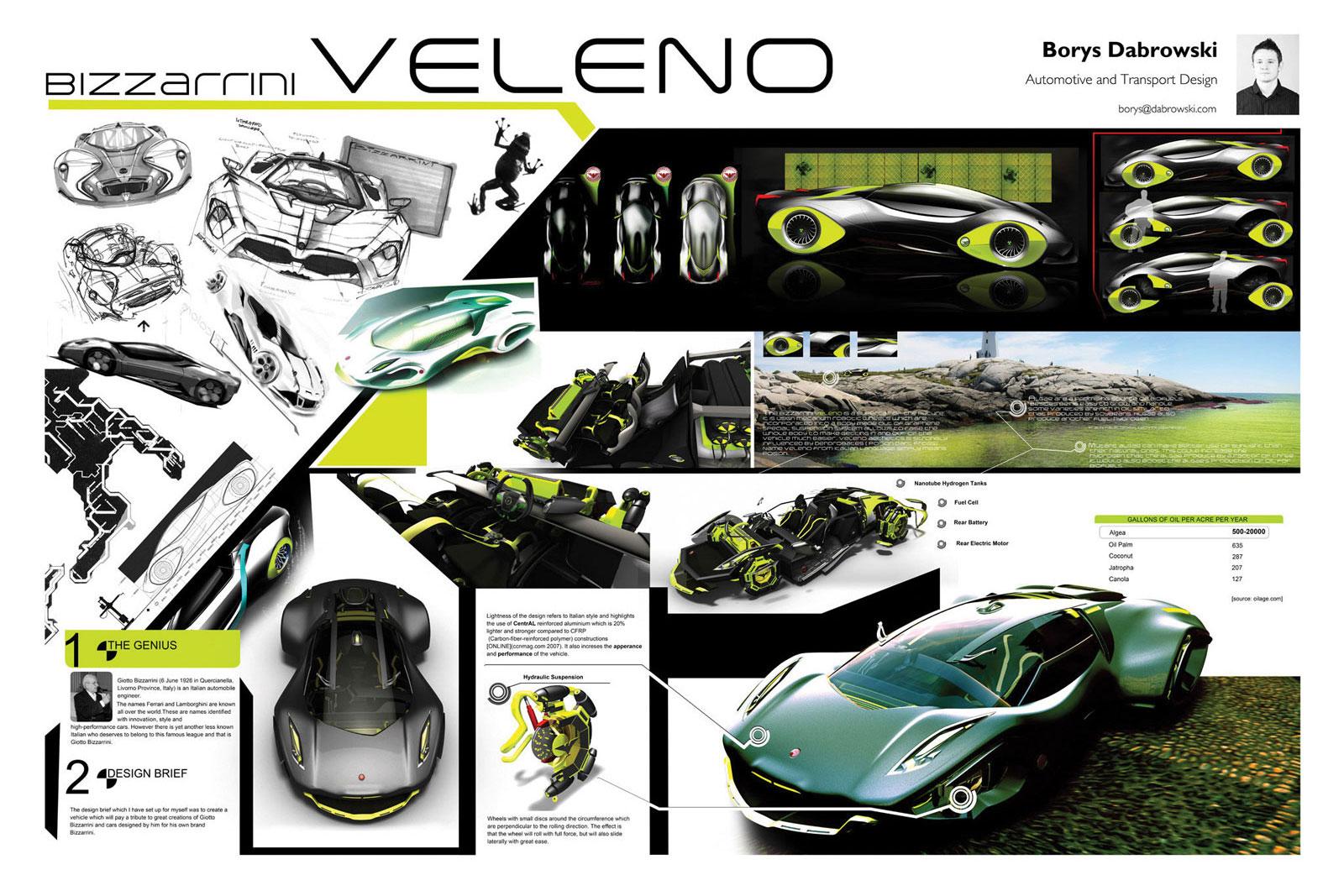 Bizzarrini-Veleno-Concept-Design-Panel-01