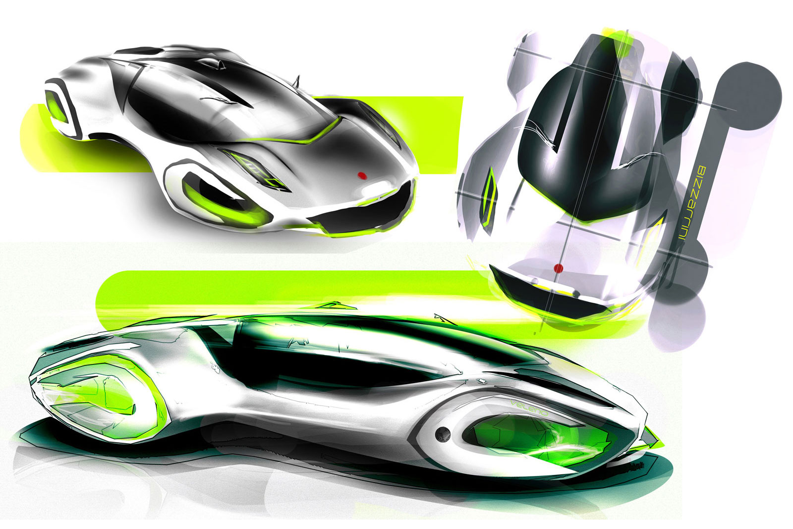 Bizzarrini-Veleno-Concept-Design-Sketches-02