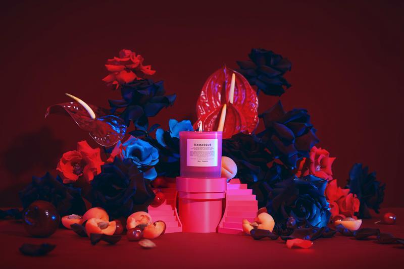 Boy-Smells-Pride-LGBTQ-Candle-Collection-Damasque