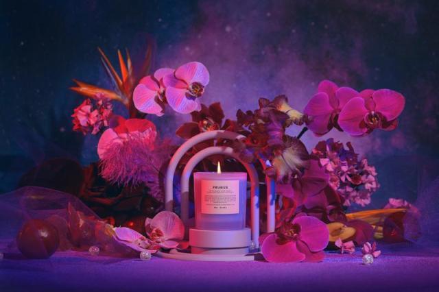 Boy-Smells-Pride-LGBTQ-Candle-Collection-Prunus