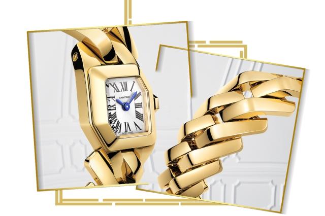 Cartier-Maillon-De-Cartier-Limited-04