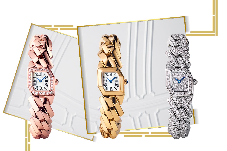 Cartier-Maillon-De-Cartier_Limited-02