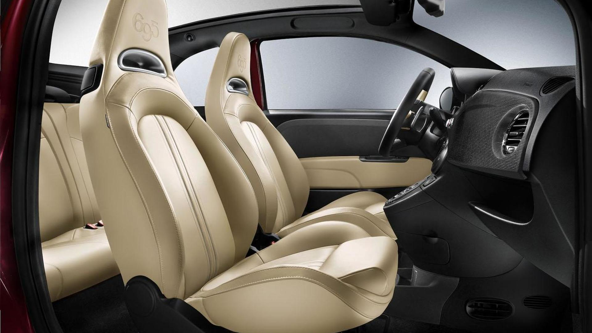 Fiat-Abarth-695-Maserati-Edition-07
