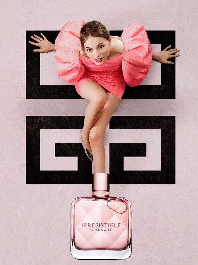 Givenchy-Irresistible-Givenchy-Visual-01