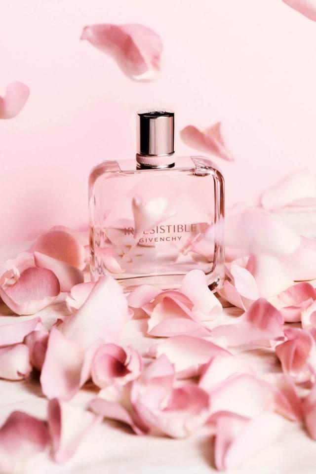 Givenchy-Irresistible-Givenchy-Visual-05