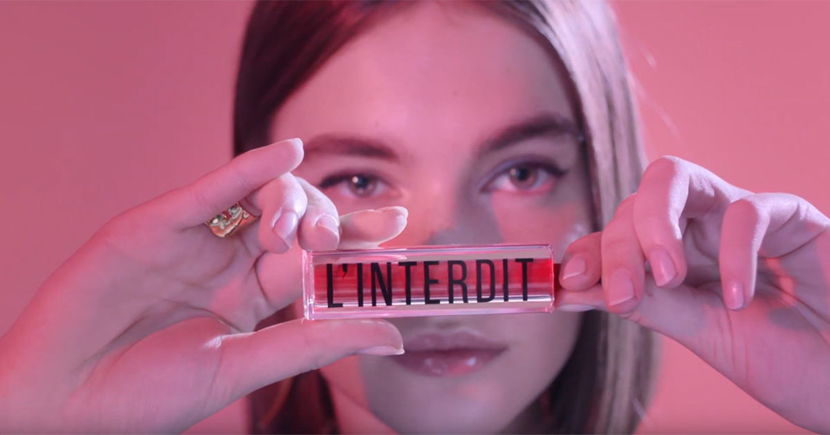 Givenchy-L'Interdit-Solid-Perfume-01