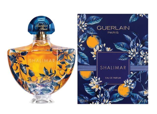 Guerlain-Shalimar-Eau-de-Parfum-Serie-Limitee-2020-Flacon-Box-min