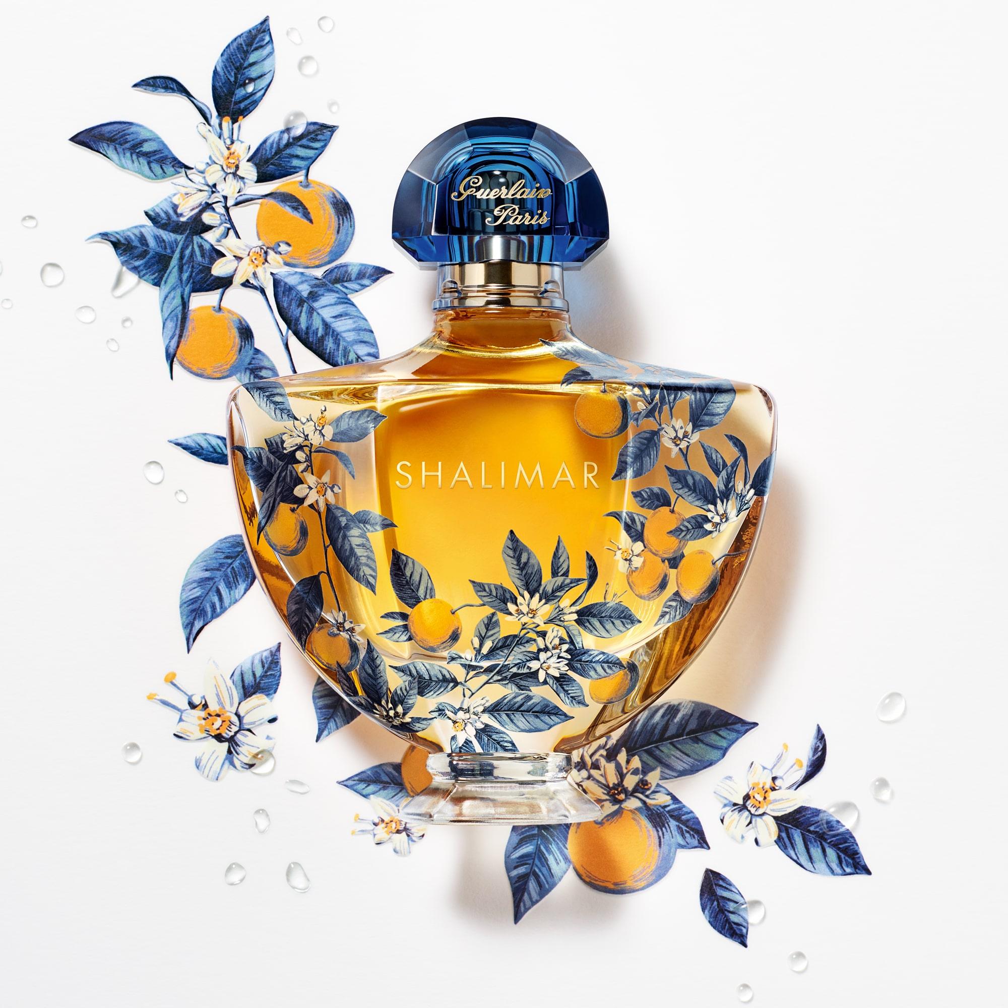 Guerlain-Shalimar-Eau-de-Parfum-Serie-Limitee-2020-min