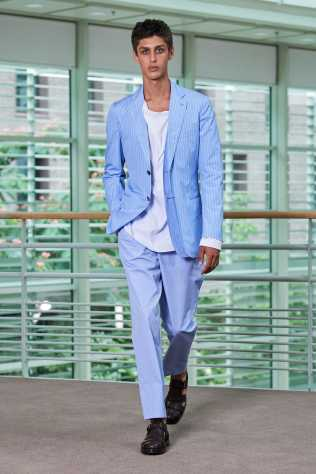 hermes-spring-2021-menswear-runway-collection-01-min