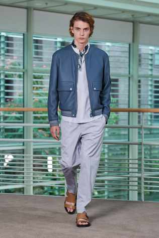 hermes-spring-2021-menswear-runway-collection-010-min