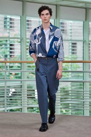 hermes-spring-2021-menswear-runway-collection-011-min